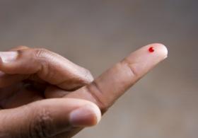 Prikaccidenten en hepatitis B-vaccinatie