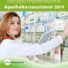 Nieuw Beroepscompetentieprofiel Apothekersassistenten klaar!