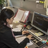 Aanpassing norm beeldschermwerk: RI&E Apotheken toch niet gewijzigd