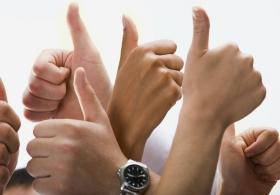 Pak je kans: volg gratis een SBA incompany cursus m.b.v. StiPCO subsidiëring