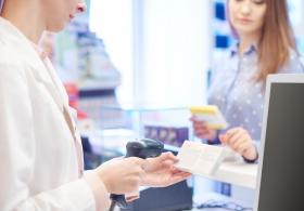 FMD van start: scannen tegen vervalste medicijnen