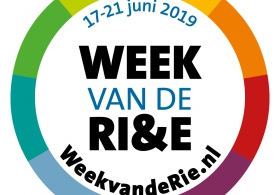 Voorkomen van beroepsziekten (o.a. werkstress) centraal in Week van de RI&E