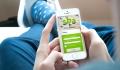 De UiB-app maakt alles nog makkelijker