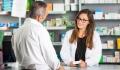 Meer farmaceutische patiëntenzorg in de opleiding